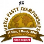 World Pasty Championships